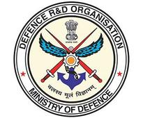 Indian Army and DRDO sign pact to develop medium-range surface to air missile