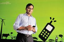 Paytm on track to achieve its goal of 500 million digital wallets by 2020