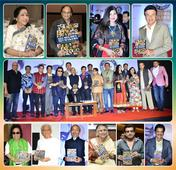 Shemaroo Entertainment Ltd launches 101 MELODY MAKERS A Tribute to 101 creators of melodies