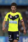 Former Socceroo Kewell released by club