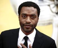 Chiwetel Ejiofor In Talks For Mary Magdalene; Will Play Peter The Apostle
