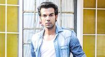 Rajkummar Rao to star with Nargis Fakhri Bo Derek Candy Clark in 5 Weddings