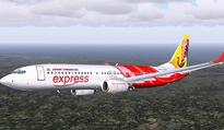 Mangaluru: AI Express Dammam flight does emergency landing at Mumbai
