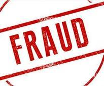 Varsity syndicate member seeks probe into fraud
