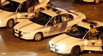 6 dead in criminal attack on Saudi education office