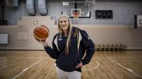 Jackson backing Melbourne Boomers against her old side