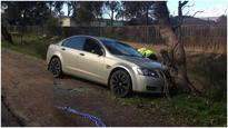 Woman charged after fatal hit-run north of Bendigo, Victoria