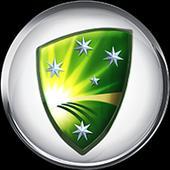 Australia recall Khawaja