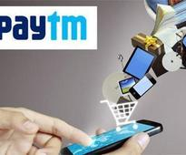 You can now pay BSES power bills via Paytm