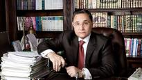 MP Abdul Rahim Ali demands boycotting EU suspicious meeting