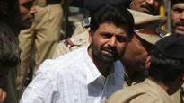 Bombay HC refuses furlough leave to Yakub Memon's sister-in-law Rubina