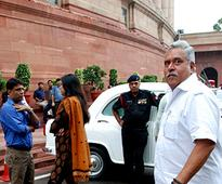 Vijay Mallya arrested, granted bail: ED to file first chargesheet in loan default case