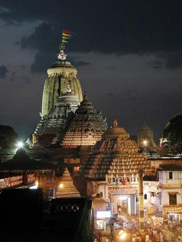 Temples must be open to all, not for 'only Hindus'