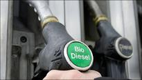 Drop GST on Bio-diesel from 18 to 5 percent, demands industry