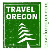 Governor Appoints New Member to Oregon Tourism Commission
