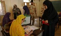 ECP orders re-polling in three polling stations in PB-50 Kech