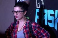WATCH: Hard Kaur uses profane language for Sunny Leone on cam