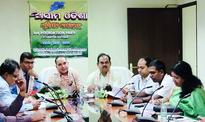 Odisha Without Border organising 3rd Foundation Day at New Delhi on 7th August