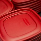 Newell Sells Rubbermaid Storage Business, Makes Progress with Portfolio Restructuring