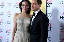 Angelina Jolie-Brad Pitt Divorce Rumors: Jolie Focusing On Teaching Career Amid Reconciliation, Adoption Reports?
