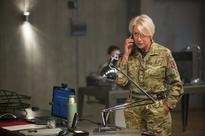 'Fast & Furious 8' Casts Dame Helen Mirren