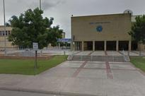 Driver in weekend crash that killed parents was Fort Sam...