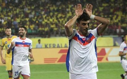 Sports Shorts: FC Goa edge out Kerala Blasters