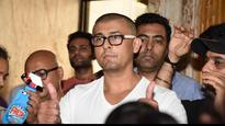 BREAKING: Now Sonu Nigam gets blamed for making noise!