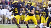 How to watch Penn State vs. Michigan: Live stream, TV channel, start time