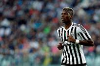 Juventus put Paul Pogba 'up for sale informally' as United boss Jose Mourinho eyes move