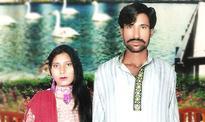 Kot Radha Kishan case: ATC sentences five to death over burning alive of Christian couple