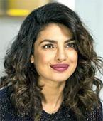 Priyanka backs Jahnu Barua's upcoming Bhoga Khirikee