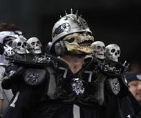 Seattle Seahawks vs Philadelphia Eagles recap: highlights, notes, photos 33 minutes ago