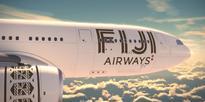 Flight Check: Nadi to San Francisco on Fiji Airways