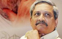 'Defence Ministry post cheap?' Shiv Sena slams Manohar Parrikar's remark