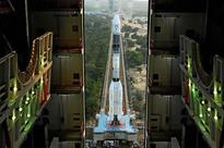 ISRO Leads The Way; Eyes Record-Making Launch With 103 Satellites