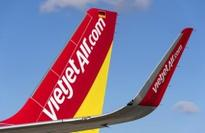Vietjet launches two new flights out of Hai Phong City, Vietnam