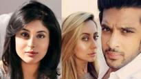 Here's what Kritika Kamra said about her ex Karan Kundra's current girlfriend Anusha Dandekar!