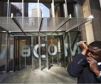 CBS' Viacom bid signals start of deal talks