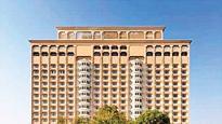 Delhi to bid adieu to Taj Mansingh