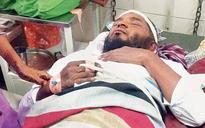 Cow vigilantism in Delhi: Four arrested for assaulting madrasa teacher, tempo driver