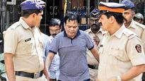 Police to question Iqbal Kaskar's relatives in Nashik