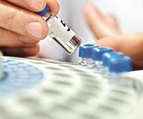 SDMC mulls online registration for health-related businesses