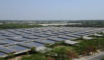 500 MW Rooftop Solar Power Tender Launched In India