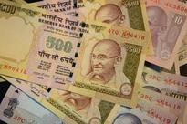 Rupee closes 26 paise weaker against US dollar at 67.76