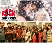 Siddharth Menon's Rock Star movie review roundup: Watchable musical entertainer