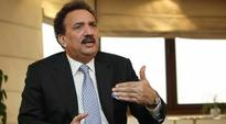 India created East Pakistan like situation in Balochistan: Rehman Malik