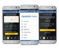 Pegasus TransTech Integrates New Pilot Flying J Mobile App