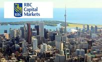 13.48 % to Target, RBC Capital Markets Keeps Sector Perform Rating for Pan American Silver Corp (TSE:PAA) Stock