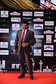 Pictures: South cinema's biggest film awards